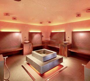 Sport & Freizeit Luxury DolceVita Resort Preidlhof