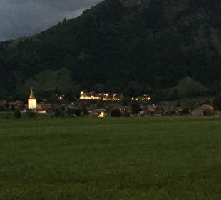 Sonstiges Hotel Prinz - Luitpold - Bad