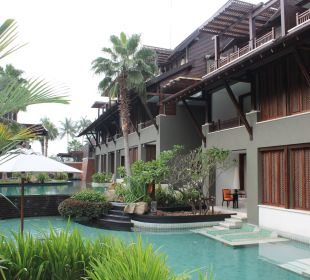 Super Hotel Mai Samui Beach Resort & Spa