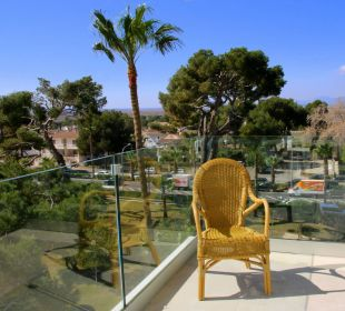 Darf ich bitten?- Einladung zum Urlauben! Hotel Playa Esperanza