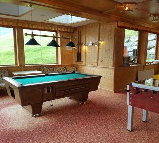 Sport & Freizeit Hotel Rustika
