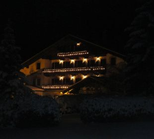 Winterträume Hotel Hubertushof