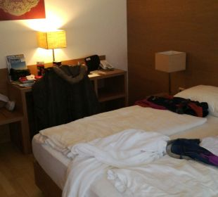 Zimmer Hotel Urbani Ossiacher See