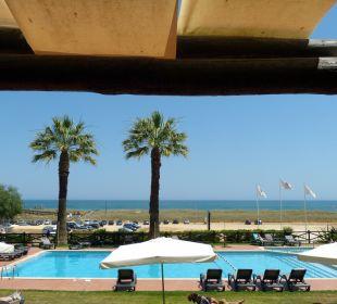 Hotelbilder Hotel Meia Praia Beach Club Lagos Holidaycheck