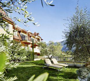 Olivenhain DolceVita Hotel Preidlhof