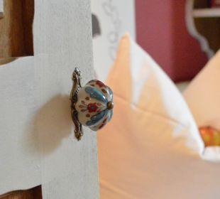 Zimmer Seehotel Gut Dürnhof