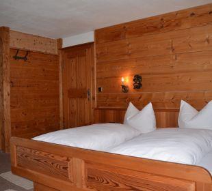 Zimmer Berggasthaus Weingarten