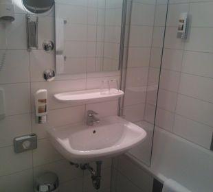 Badezimmer Mirabell München