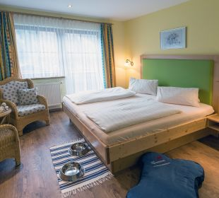Zimmer Hotel Grimming