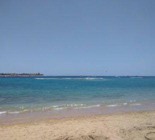 Rote Meer Hotel Iberotel Makadi Beach