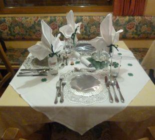 Silvester Biovita Hotel Alpi