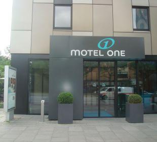 hotelbilder motel one hamburg alster in hamburg holidaycheck. Black Bedroom Furniture Sets. Home Design Ideas