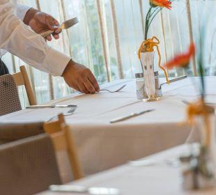 Restaurant Hotel Tyrol
