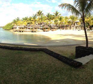 Lagune Paradise Cove Boutique Hotel
