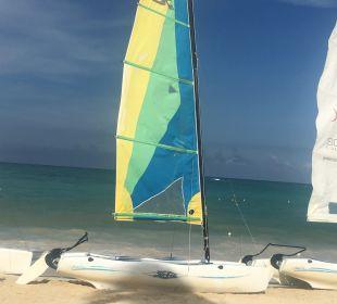 Sport & Freizeit Luxury Bahia Principe Esmeralda Don Pablo Collection