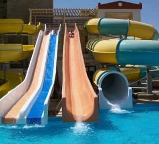 Aquapark Sphinx Aqua Park Beach Resort