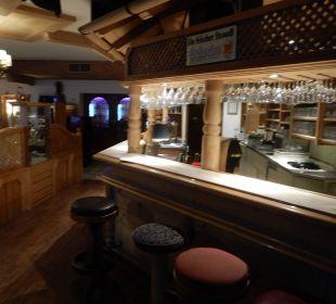 Bar Hotel Kehlbachwirt
