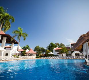 BlueBay Villas Doradas Hotel BlueBay Villas Doradas Adults Only