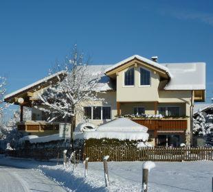 Mein Landhaus mein Winterzauber Mein Landhaus