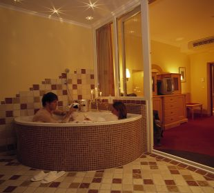 Zimmer Romantik Hotel Im Weissen Rössl