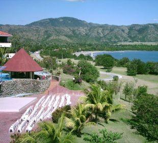 Farallon del Caribe Club Amigo Marea del Portillo