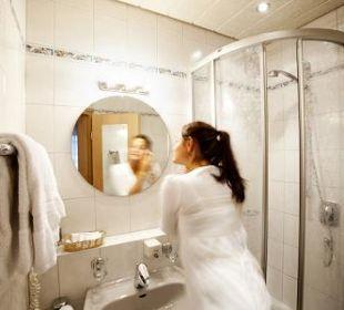 Badezimmer Hotel Engel Kohler