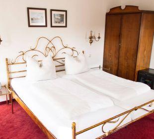 Zimmer Hotel Laimer Hof Schloß Nymphenburg