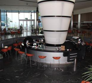 Bar T Hotel