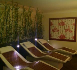 Quiet Room Dorint Park Hotel Bremen