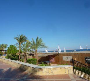 Hotel Jaz Dahabeya