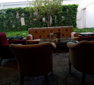 Restaurant Fuerte Conil & Costa Luz Resort