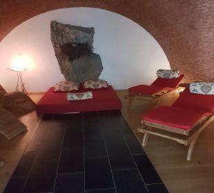 Sonstiges Hotel Goldener Berg