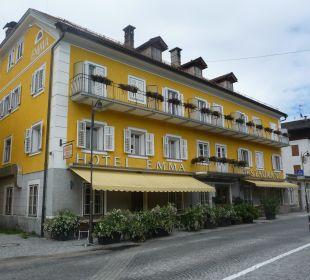 Hotel Hotel Emma