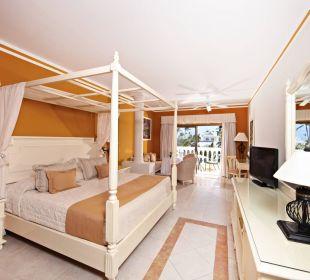 Junior Suite Deluxe Luxury Bahia Principe Esmeralda Don Pablo Collection