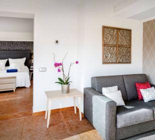 Suite Hotel Barceló Corralejo Bay