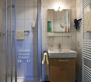 Bad Hotel Villa Rein