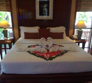 1 Samui Buri Beach Resort & Spa