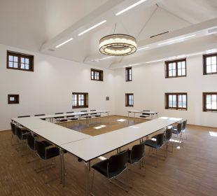Seminarhaus/Fachwerkhaus Hotel am See