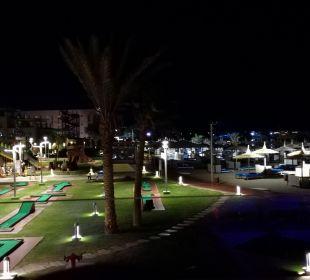 Sport & Freizeit White Beach Resort