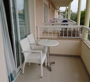 Balkon Playa Garden Selection Hotel & Spa