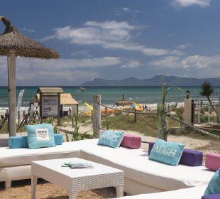 Samsara Beach Playa Garden Selection Hotel & Spa