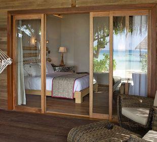 BeachVilla 02 Hotel Constance Moofushi Resort