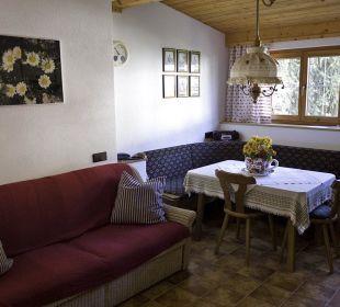 Appartement Apartment Arlberg Sophia