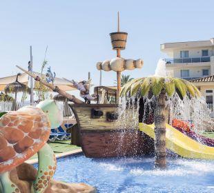 Splash Playa Garden Selection Hotel & Spa