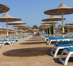 Sport & Freizeit Stella Di Mare Beach Resort & Spa Makadi Bay