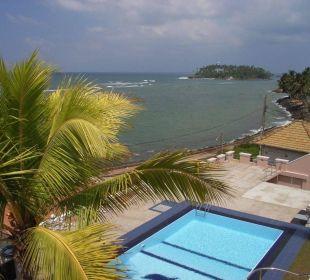 Vom Dach Bochum Lanka Resort