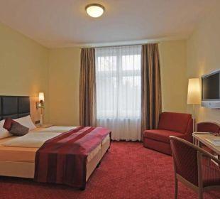 Premiumzimmer Hotel An der Eiche