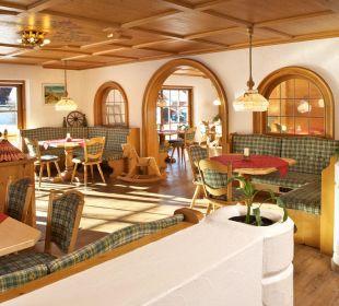 Restaurant Hotel Mühlenhof