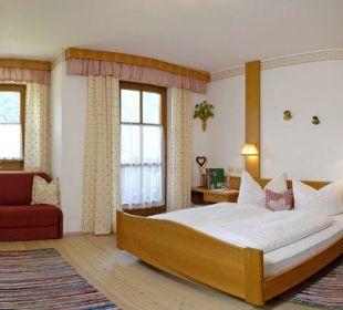 Schönes gemütliches Zimmer Pension Schottenhof