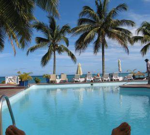 Das ist Urlaub Coral Azur Beach Resort